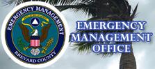 Brevard County EMS
